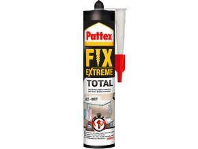 Pattex FIX Extreme TOTAL - 440 g