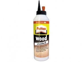 Pattex Wood Standard - 750 g