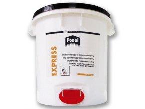 Ponal Express D2 - 30 kg