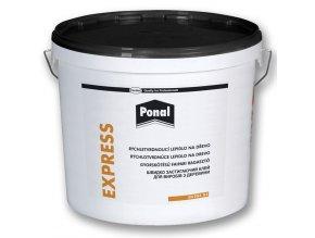 Ponal Express D2 - 5 kg