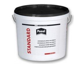 Ponal Standard D2 - 5 kg
