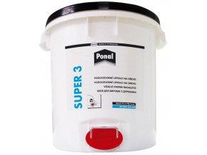 Ponal Super 3 D3 - 30 kg
