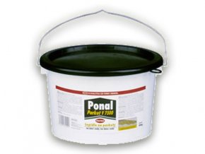 Ponal Uniflex V 7508 - 1 kg