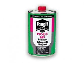 Tangit čistič PVC-U, ABS - 1 L