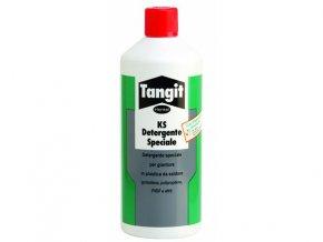Tangit KS čistič PE,PP,PVDF - 1 L