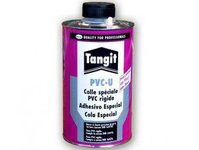 Tangit PVC - U - 1 kg se štětcem