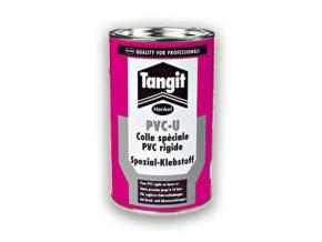 Tangit PVC - U - 500 g