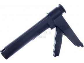 Loctite 96005 - pistole ruční pro kartuše 50 ml