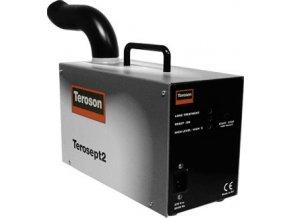 Teroson Terosept AIRCO 2 - ultrazvukový rozprašovač - ZRUŠENO