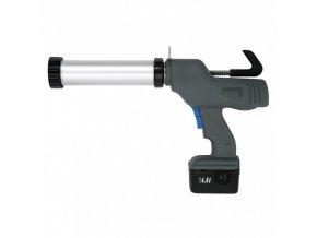 Loctite Pistole AKU 14.4.V-silná (300ml)