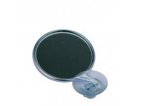 Teroson ET GLASS INSPECT MIRR - kontrolní zrcátko