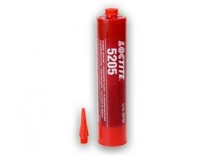 Loctite 5205 - 300 ml plošné těsnění