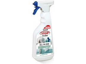 Ceresit Stop Plísni Koupelna - 500 ml