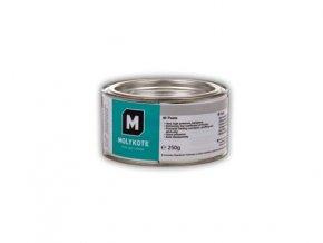 Molykote 1000 250 g