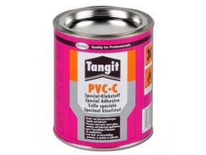 Tangit PVC - C - 700 g