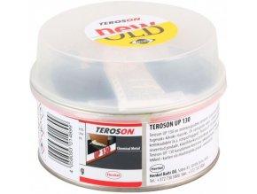 Teroson UP 130 - 321 ml