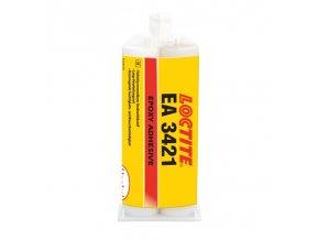 Loctite EA 3421 - 50 ml dvousložkový epoxid odolný vlhkosti
