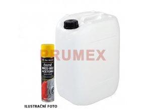 Tectane Čistič brzd bez acetonu - 30 litrů kanystr _TA10111