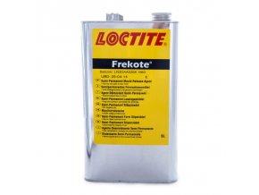 Loctite Frekote PMC - 5 L čistič