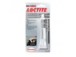 Loctite MR 5922 - 60 ml plošné těsnění elastické, nevytvrzující