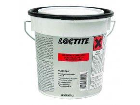 Loctite PC 7118 - 1 kg štětcem nanášený keramický nátěr