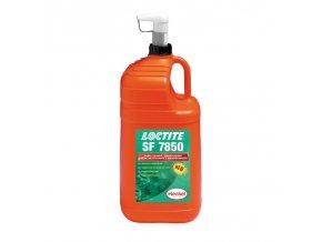 Loctite SF 7850 - 3 L čistič rukou s pemzou