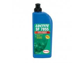 Loctite SF 7855 - 400 ml odstraňovač barev a pryskyřic