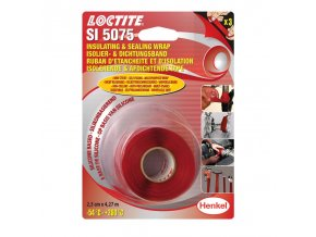 Loctite SI 5075 - 4,27 m samosvařecí páska