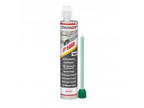 Teroson EP 5055 - 250 ml epoxid pro opravy karoserií