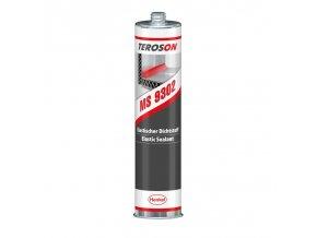 Teroson MS 9302 - 310 ml bílý těsnící tmel