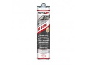 Teroson MS 9320 - 300 ml okrový těsnící tmel