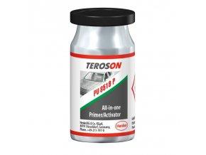Teroson Bond (PU 8519 P) - 10 ml all-in-one primer