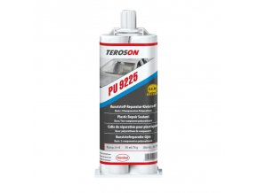Teroson PU 9225 - 50 ml polyurethanové dvousložkové lepidlo