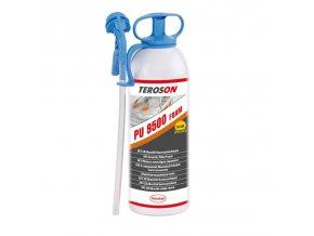 Teroson PU 9500 FOAM - 400 ml ochrana proti hluku a vibracím