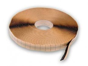 Teroson RB 81 15x1,5 - 40 m těsnící páska samosvářecí