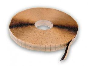 Teroson RB 81 15x2 - 30 m těsnící páska samosvářecí