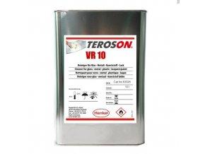 Teroson VR 10 - 10 L ošetření povrchu FL-