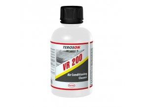 Teroson VR 200 - 200 ml Terosept čistič klimatizace