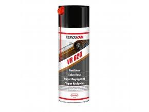 Teroson VR 620 - 400 ml rychloodrezovač