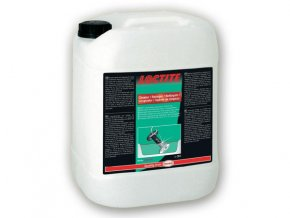 Bonderite C-MC 12300 - 23 kg (Loctite 7010) dílenský čistič