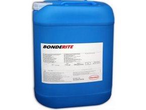 Bonderite C-MC 3000 - 20 kg (P3 Grato) čistič  + dárek Loctite 401 3g v ceně 50 Kč