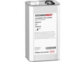 Technomelt CLEANER MELT-O-CLEAN - 4,5 L čištění zařízení
