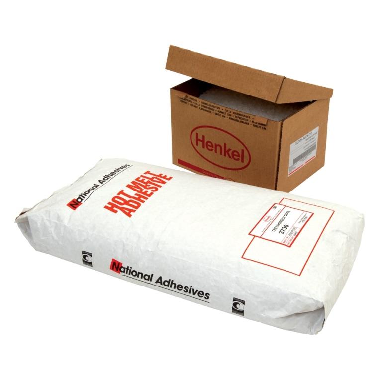 Technomelt 3101 - 25 kg tavné lepidlo