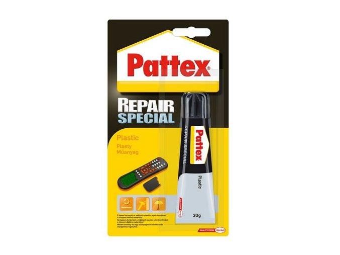 Pattex Repair Special Plasty - 30 g