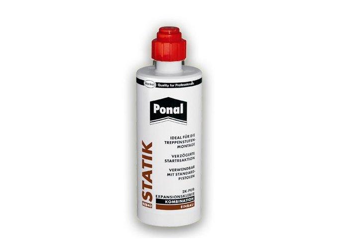 Ponal Statik - 165 g
