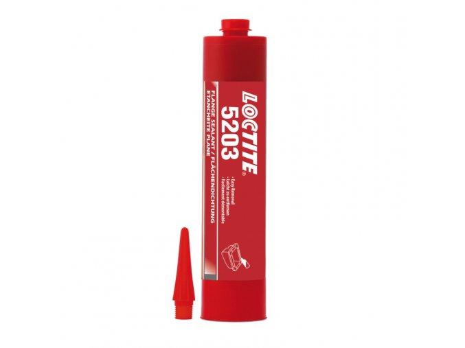 Loctite 5203 - 300 ml plošné tesnenie