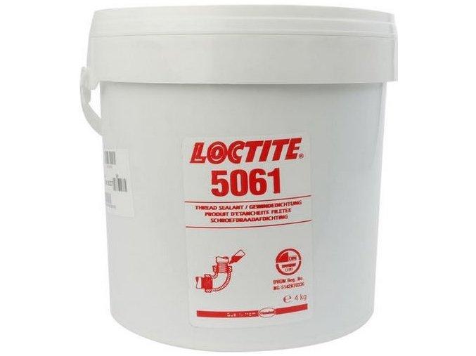 Loctite DRI 5061 - 4 kg Driseal