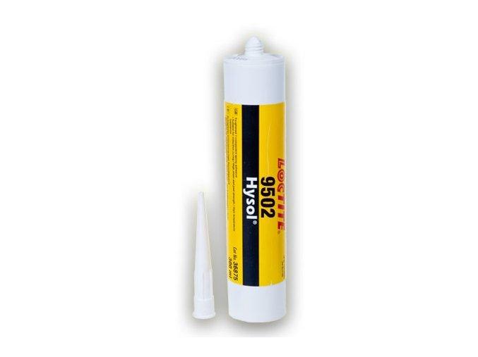 Loctite EA 9502 - 300 ml jednozložkový epoxid nestékavý