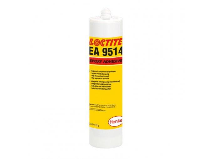 Loctite EA 9514 - 300 ml jednozložkový epoxid veľmi pevný