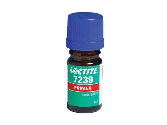 Loctite SF 7239 - 4 ml primer pre lepšiu adhéziu